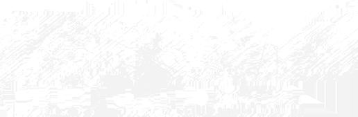 logo-wihte